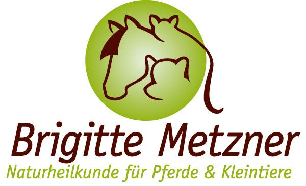 Brigitte Metzner – Naturheilkunde für Pferde und Kleintiere